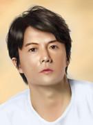 福山雅治さん