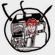 ASKA逮捕にみるマスコミの暴挙