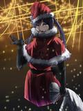 クリスマス・マーカス