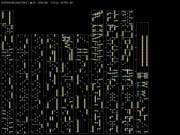 [デレステ譜面]EVERMORE(MASTER+)