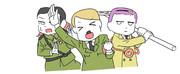 RIM&美大落ち&ガッツリ宣伝相