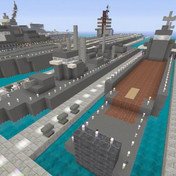 第一号型輸送艦 - ニコニコ静画 (イラスト)