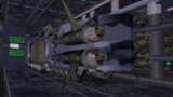 170m級艦載揚陸艇計画