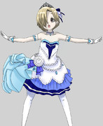 小梅ちゃんダンスしてるとこかわいいなぁああ!