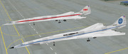 B2707-200製作中 3