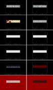 13_障子の部屋のステージ_追加パーツ02_ver1.1