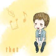 that × 歌