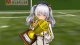 鹿島、優勝おめでとう御座います!