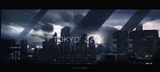 TOKYO 2262