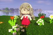 12/14は榛名の誕生日【JointBlock】【Minecraft】