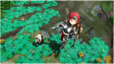 【MMDオリキャラ祭り】~地図屋と冒険者~【第二回MMD静止画祭】