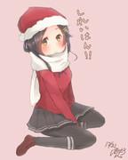 黒潮(クリスマス)