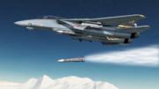 フェニックスミサイル配布します