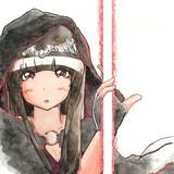 Kozmo-fume:Kashiyuka
