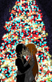 SAO:Merry Christmas!!