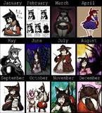 2016進化録(影狼さんコレクションin2016)
