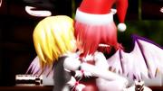 クリスマスるーみす6