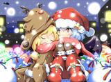 クリスマス -2016-