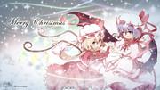 レミフラクリスマス!