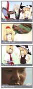 クロスオーバー☆.mp3