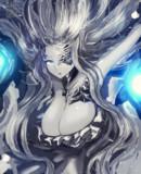 深海海月姫
