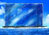 設計班「氷山空母を造りました!!」 艦長「!!!!!!」