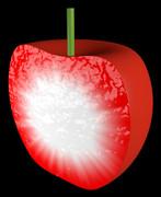 アップルベリー2
