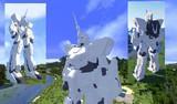 【Minecraft】私のたった一つの望み【JointBlock】