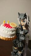FA:G  ギリギリの誕生日