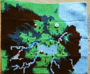 地図を編む・5