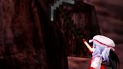 幻想鉱芸マインクラフトの幕真7