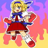 魔法少女バーニング☆シグナル