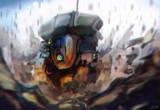 Titanfall2 / Scorch