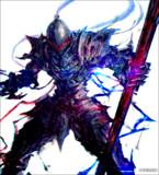 バーサーカー(Fate/Zero)