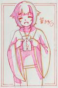 【毎日幸子】その31【1/7】