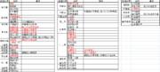 【日本史】歴代内閣総理大臣の出身地早見表【政治経済】