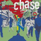 Chase chunta