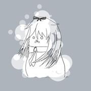 風が語り掛けます…(埼玉ネタ)