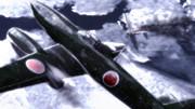 本土防空戦