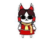 BNぢる.udon