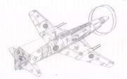六式戦闘機