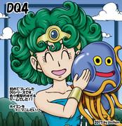 【DQ4】初プレイのドラクエシリーズ