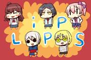 LiPPS