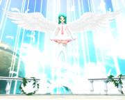 超天使♡らぶりえるヾ(*≧▽≦*)ノ