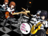 第六駆逐バンド