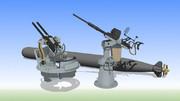 アメリカの魚雷艇3