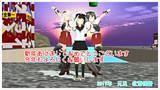 青葉の艦娘フォトギャラリー No.EX  吹雪 翔鶴 瑞鶴