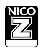 ニコニコ用Z指定・注意マーク 【空白バージョン】