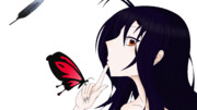AW 黒雪姫