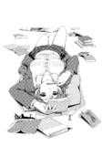 寝っころGIRL Vol.1